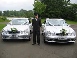 20 best wedding car decoration ideas images on pinterest wedding