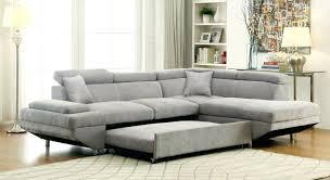 sectional sleeper sofa queen sectional sleeper sofa sectional sleeper sofa bed best most