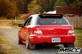 old subaru wagon 2004 subaru impreza wrx u2013 rumble wagon u2013 2013 imscc competitor