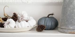autumn decorations 22 easy fall decorations autumn decor ideas