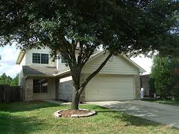 Homes For Rent Houston Tx 77090 1510 Hamlin Valley Houston Tx 77090 Greenwood King Properties