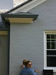 paint color sw 2832 colonial revival gray from sherwin williams