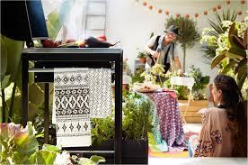 garden design ideas u0026 inspiration ikea
