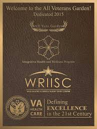 bronze memorial plaques bronze memorial inc usa bronze plaques cast bronze plaques