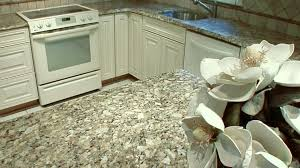 Images Of Corian Countertops Corian Kitchen Countertops Pictures Ideas U0026 Tips From Hgtv Hgtv