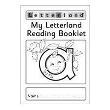 Resources Free Printable Worksheets My Is Obsessed With Letterland Free Print Outs And Songs