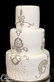 wedding cake jewelry wedding cakes jewelry wedding tips and inspiration