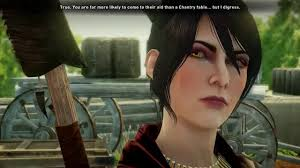 dragon age inqusition black hair dragon age inquisition part 21 modded 1080p at 60fps no