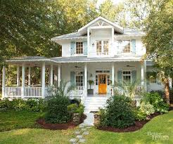 393 best curb appeal images on pinterest beach houses facades