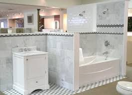 bathroom showroom ideas bathroom showrooms bathroom ideas tiles showroom white tile