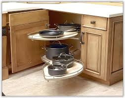 Cabinet Pan Organizer Kitchen Nice Kitchen Organizer Ideas Kitchen Organizers For Small