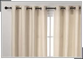 Office Curtain Interior Designers Ludhiana Punjab Aluminium Fabricators