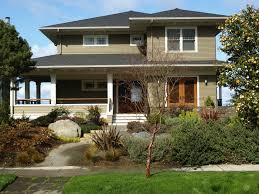 Home Decor Seattle Home Decor Seattle Home Decor Best Home Design Top With House