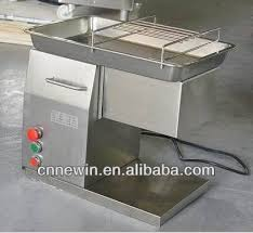meat cutting table tops automatic meat strip cutter china table top meat cutter buy meat