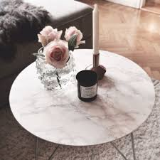 coffee table amazing round marble side table marble wood coffee