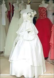 may ao cuoi may áo cưới cho thuê áo cưới cho thuê váy cưới veston cưới