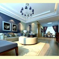 lovely ideas nice living room colors exquisite design nice living