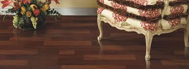 millport laminate rosewood laminate flooring mohawk flooring