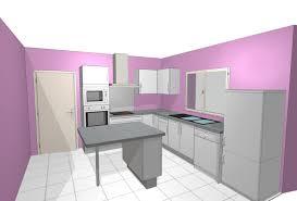 le pour cuisine moderne couleur pour cuisine moderne lovely idee couleur cuisine moderne