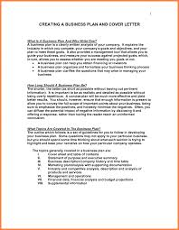 8 business proposal outline procedure samples of business