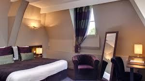 chambre de charme salle de réception normandie chambres du pavillon de gouffern