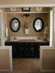 white tall bathroom vanities bathroom paint color schemes white