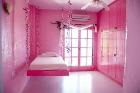 pink bedroom ideas pink room decor ideas best images about living room on