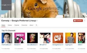 meet the top 1 of youtube u0027s