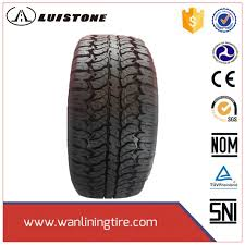 225 70r14 light truck tires light truck tyre 225 75r16lt pcr tyres car tires manufacturer