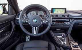 m4 coupe bmw 2015 bmw m4 coupe interior cockpit steering 7817 cars