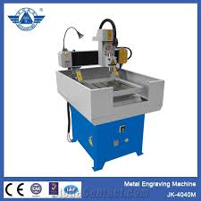 Jewelry Engraving Machine Jewelry Engraving Machine Cnc Jade Carving Machine Router From