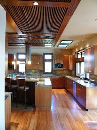 Asian Contemporary Interior Design by 80 Best Asian Kitchen Ideas Images On Pinterest Asian Kitchen