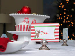tips for getting your home holiday ready diy network blog made
