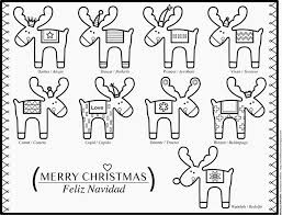 247 best holiday activities in spanish images on pinterest
