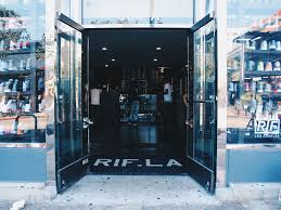 Consignment Shops In Los Angeles Area Things You Can Do In La