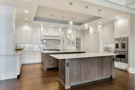 islands in kitchens kitchen islands kitchens islands kitchen islandss