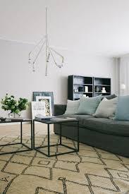 Forino Floor Plans 461 Best Modern Design Decor Images On Pinterest Modern Design