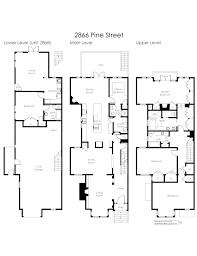 modern victorian style house plans modern house modern victorian home plans makushina com