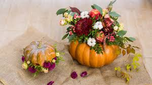 DIY fall decorating ideas WISC