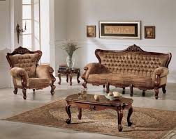 Wooden Sofa Sets For Living Room Looking Wooden Sofa Set Designs 6 Maxresdefault Audioequipos