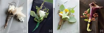 ta florist 11 locally designed boutonnieres minnesota