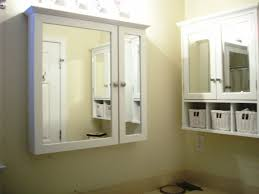 bathroom lighting over medicine cabinet with full size of