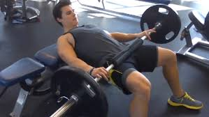 Squats Deadlifts And Bench Press Best Exercise Swaps For The Bench Press Squat And Deadlift Stack