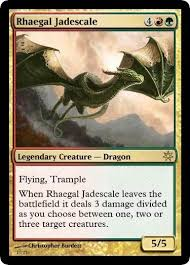 25 of thrones magic the gathering cards www ohmz net