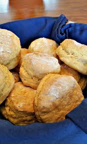 fluffy vegan buttermilk biscuits brand new vegan
