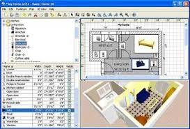 Free Home Design Program Interior Design - Design home program