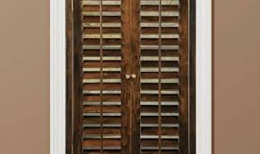 interior shutters home depot 1 faux wood blinds home depot wooden thing