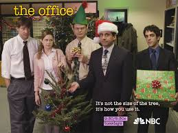 christmas party the office christmas specials wiki fandom