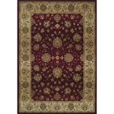 shaw accent rugs shaw area rugs accent collection midtown mixed area rugs