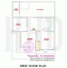 Indian House Floor Plans Free Flat Roof Indian House Exterior Pinterest Indian House Flat